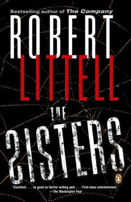 Littell, Robert - The Sisters