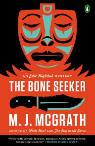 McGrath, M. J., The Bone Seeker
