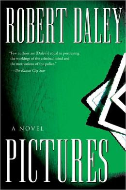Daley, Robert - Pictures