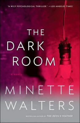Walters, Minette - The Dark Room