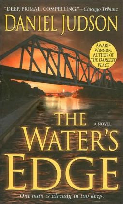 Judson, D. Daniel - The Water's Edge