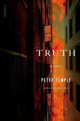 Temple, Peter - Truth