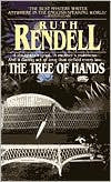 Rendell, Ruth - The Tree of Hands