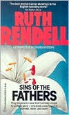Rendell, Ruth - Sins of the Fathers