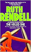 Rendell, Ruth - The Veiled One