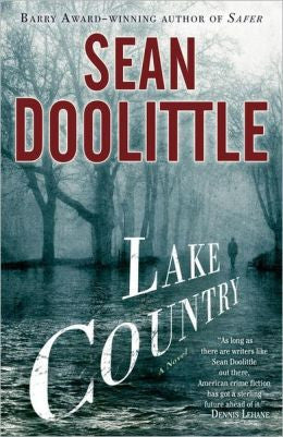 Doolittle, Sean - Lake Country