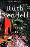 Rendell, Ruth - A Sleeping Life
