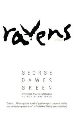 Green, George Dawes - Ravens