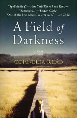 Read, Cornelia - A Field of Darkness