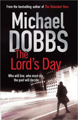 Dobbs, Michael - The Lord's Day