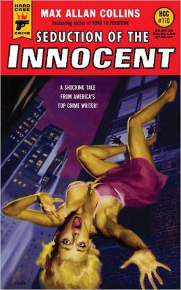 Collins, Max Allan - Seduction of the Innocent