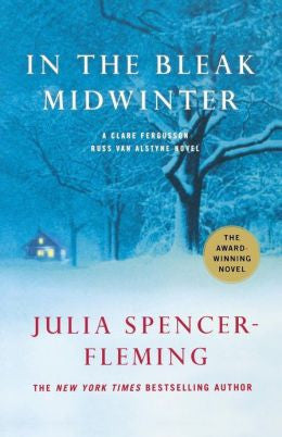 Spencer-Fleming, Julia - In the Bleak Midwinter