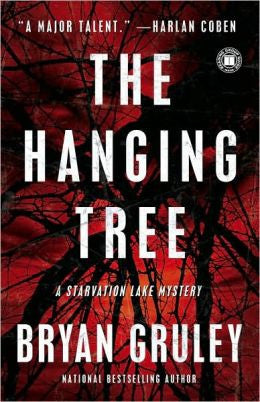 Gruley, Bryan - The Hanging Tree
