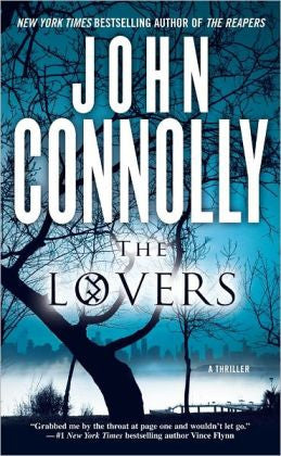 Connolly, John - The Lovers