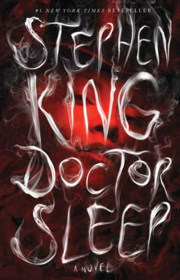 King, Stephen - Doctor Sleep