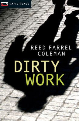 Coleman, Reed Farrel - Dirty Work
