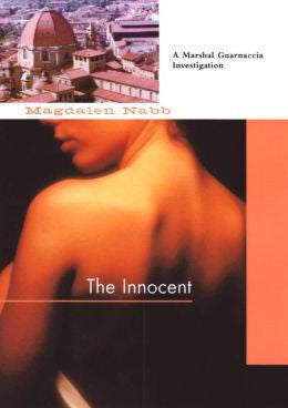 Nabb, Magdalen - The Innocent
