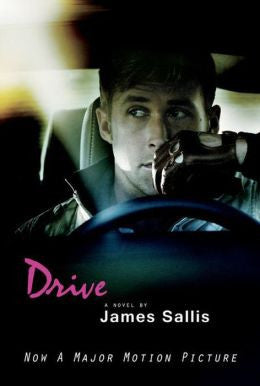 Sallis, James - Drive