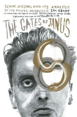 Brady, Ian, The Gates of Janus