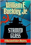 Buckley, William F. - Stained Glass