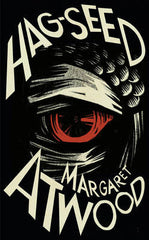 Margaret Atwood - Hag-Seed
