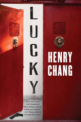 Henry Chang - Lucky