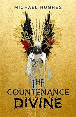 Michael Hughes - The Countenance Divine