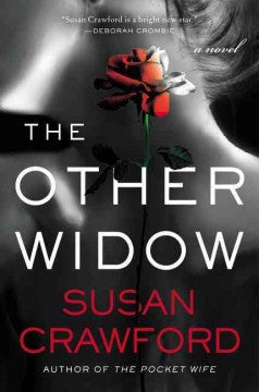 Crawford, Susan, The Other Widow
