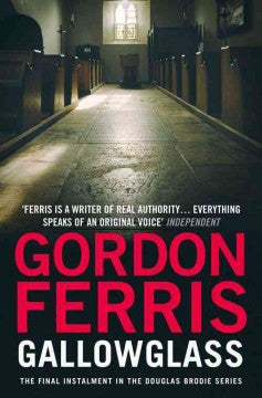 Ferris, Gordon, Gallowglass
