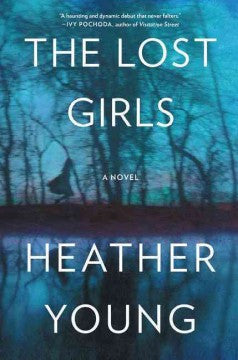 Young, Heather, The Lost Girls
