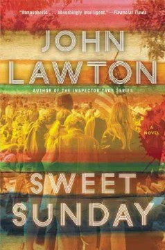 Lawton, John, Sweet Sunday