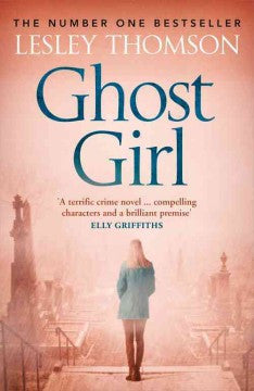 Thomsom, Lesley, Ghost Girl