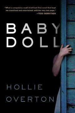 Overton, Hollie, Baby Doll