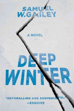 Gailey, Samuel W., Deep Winter