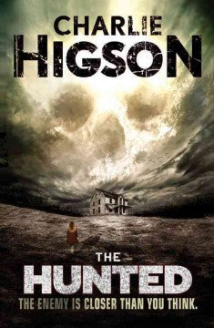 Higson, Charlie, The Enemy, book 6, The Hunted
