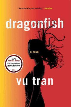 Tran, Vu, Dragonfish