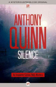 Quinn, Anthony, Silence
