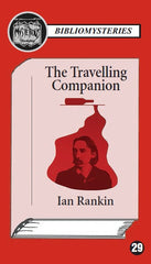 Ian Rankin - The Travelling Companion