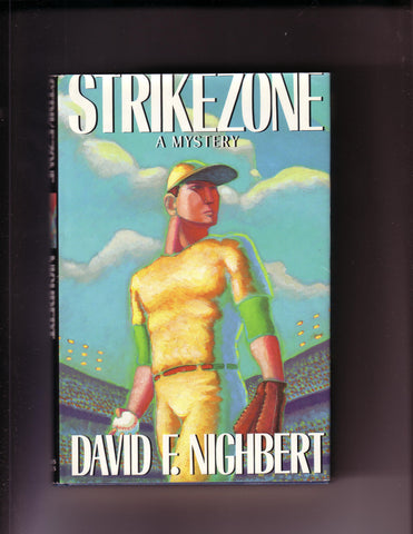 Nighbert, David F. - Strikezone