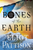 Eliot Pattison - Bones of the Earth - Signed