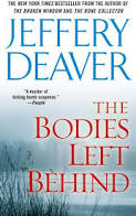 Jeffery Deaver - The Bodies Left Behind