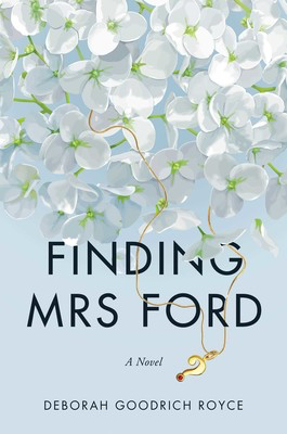 Deborah Goodrich Royce - Finding Mrs.Ford