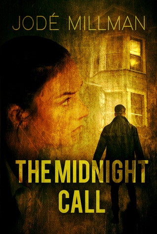 Jode Millman - The Midnight Call