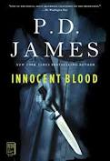 P.D. James - Innocent Blood