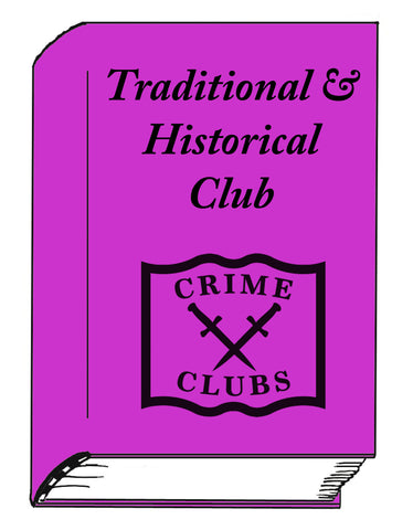 Traditional & Historical Club for Monthly Signed Titles