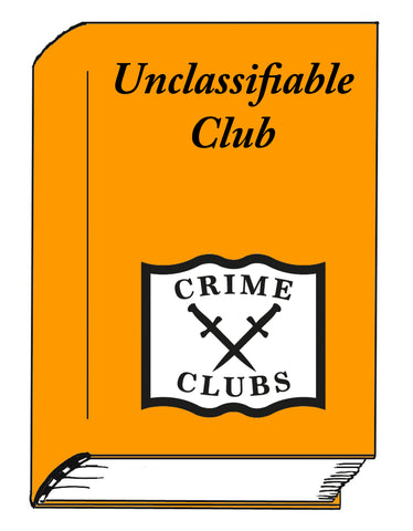 Unclassifiable Club for Monthly Signed Titles