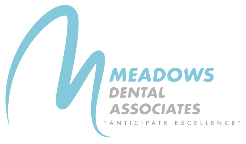 Meadows Dental Associates