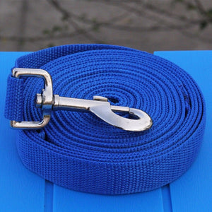 Outdoor Security Training Harness