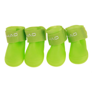 Foot Ware Protective Shoes