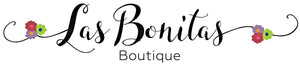 Las Bonitas Boutique